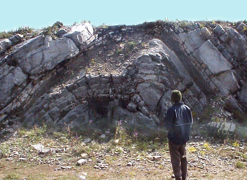 geology coursework Geology: earth science for everyone this is the ultimate geology crash-course, you'll learn about the magic of earth's inner workings concisely and easily 46 (901 ratings).